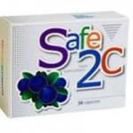 Vision Safe2C