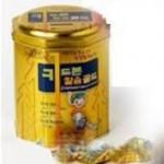 Kid Bone Calcium Gold