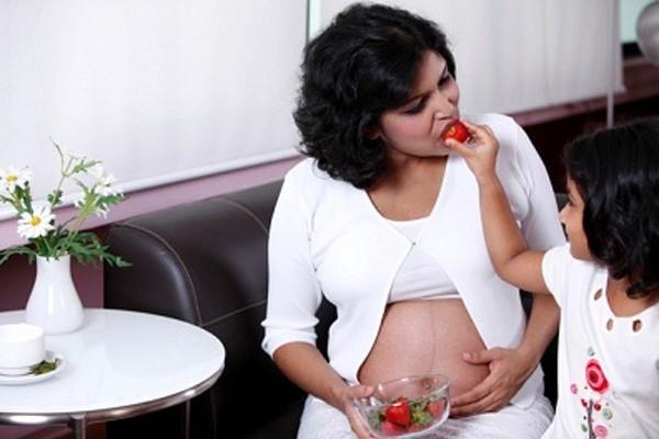 6 Cách chăm sóc bà bầu khoa học theo từng thai kỳ