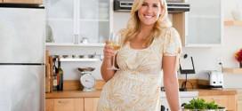 Dinh dưỡng và cách chăm sóc bà bầu 3 tháng cuối là tốt ?