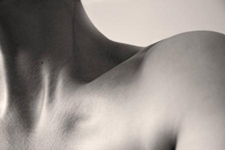 Điều bí ẩn về da của bạn mà bạn chưa biết ?