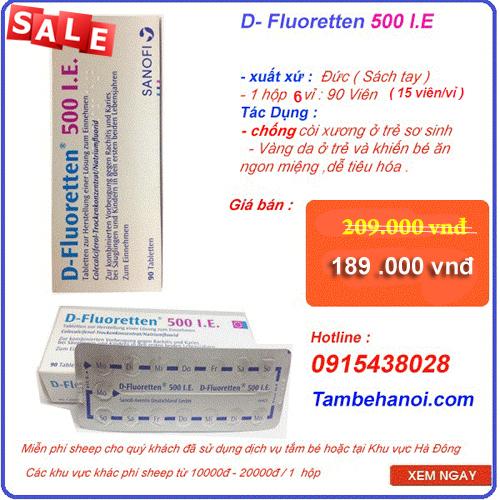 Vitamin-d-fluoretten-500-i-e-cho-tre-so-sinh- tambehanoi