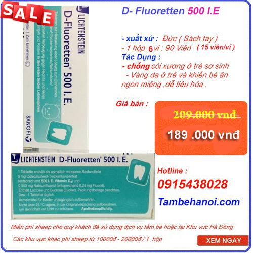 Vitamin-d-fluoretten-500-i-ha-noi
