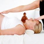 Mẹo hay chăm sóc da khi mang bầu mịn màng không lo bị NÁM