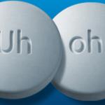 Điều cần biết khi thuốc tránh thai khẩn cấp uống cũng như không?