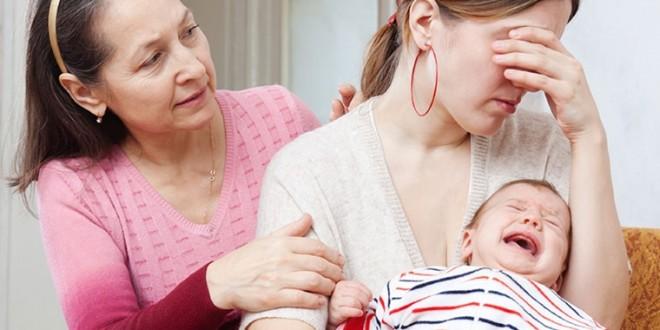 Trị tắc tia sữa tại sao phải điều trị ngay khi có dấu hiệu bị tắc sữa ?