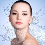 5 cách chăm sóc da mùa thu mà bạn không thể bỏ qua