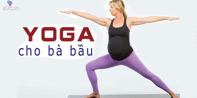 10 cách giảm stress cho mẹ khi mang thai theo khoa học hiện nay !