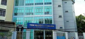 Địa chỉ Viện Dinh Dưỡng Quốc Gia ở Hà Nội ?