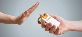 Thuốc cai thuốc lá hiệu quả trong 1 tuần bạn có tin được không ?