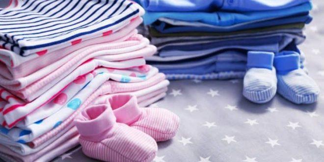 Hướng dẫn chuẩn bị đồ đi đẻ bà bầu cần những vật dụng gì ?