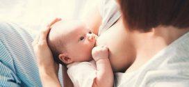 4 Kinh nghiệm để có sữa nhanh về sau sinh sau vài 3 ngày ?